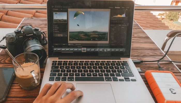 5 Best Image Converter Tools for Windows and Mac 1 app