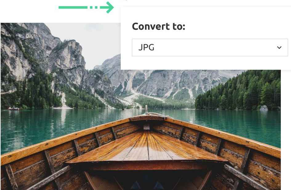 5 Best Image Converter Tools for Windows and Mac 6 Mac OS